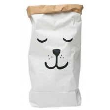 paper bag beer