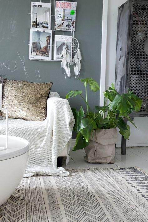 ik wil een vloerkleed maar welke blue peach blog. Black Bedroom Furniture Sets. Home Design Ideas